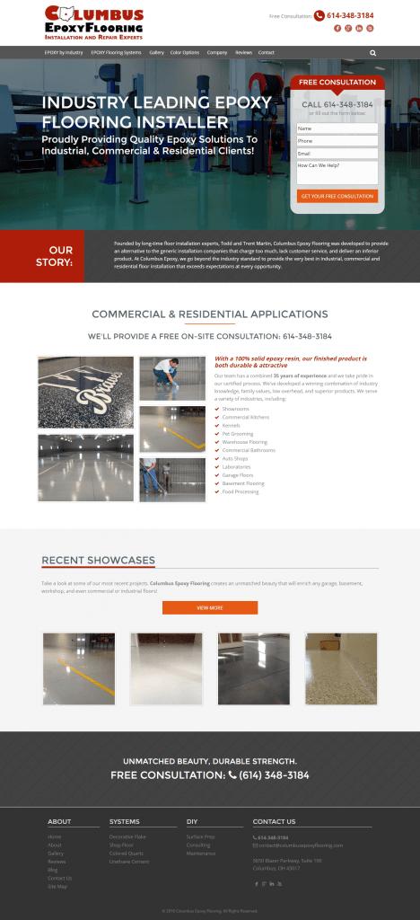 columbus-ohio-epoxy-floor-contractors-and-installers